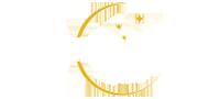 Contact Hôtels - logo