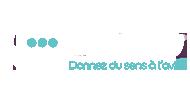Qualitelis - logo